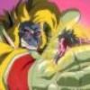 dragon-ball-07