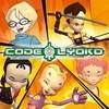 code-lyoko-du77