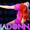 fan--de--MaDoNnA
