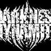 Darknes-S