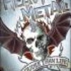 metalcalifo
