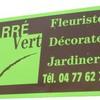 fleuriste-carre-vert