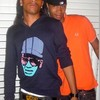 pimpsbrothers