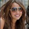 Miley-RayCyrus-x