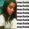 machala55