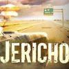 Jericho-xd