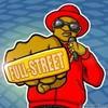 full-street