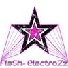 Flash-electrozz