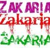 Zakaria-feat-Isma