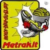 motor-bike-du-63