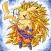 dragon-poke7