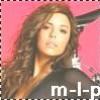 Miss-Longoria-Parker