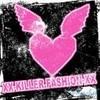 xx-ousshacker-xx