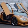 xx--voiture--neuf--xx
