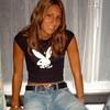 miss-italia-14