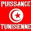 tounisianodu83