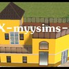 x-myysims-x