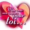 loveforever-PM