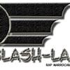 3lash-la