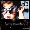 Xbaaby-fashiOnX