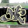 hip-hop-g3