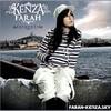 kenza-forever79
