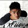 Fiiionaa-x3