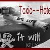 toxic--hotel