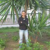 just4hamza