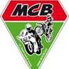 moto-club-du-berry