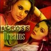 Across-dreams