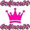 cokinou70
