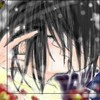Sasu-Fic-Love-Hina2