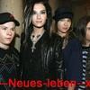 x--Neues-Leben--x