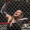 WWE---Mania