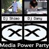 X-DJ-ShImo-X