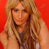 ashley-tisdale9