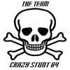 Crazystunt64
