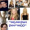 love-stars-story