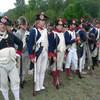 napoleon730