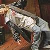 b-boy2006