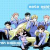 Ouran-High-School-Sound
