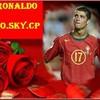 c--ronaldo--simo