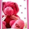 pink-chouxx