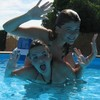 Summer2008--x3