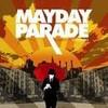 mayday-parade911