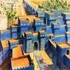 empire-Babylonien