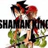 shamanking05