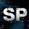 just-SP