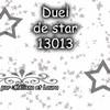 dueldestar13013